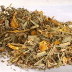 "Herbal Infusion ""Relaxation"" Organic from Rutland Tea Co"