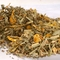 Herbal Infusion &quot;Relaxation&quot; Organic from Rutland Tea Co