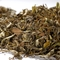 China Pai Mu Tan &quot;White Peony&quot; from Rutland Tea Co