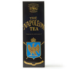 Napoleon from TWG Tea Company