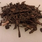 Pu-Erh Tea from Ten Ren