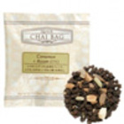 Chai Cinnamon Blend (bag) from Lupicia