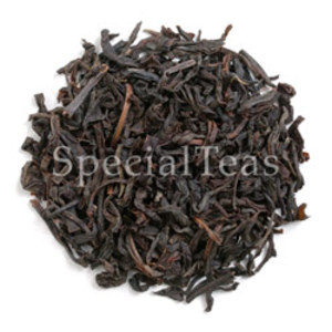 English High-Grown Leaf Blend from SpecialTeas