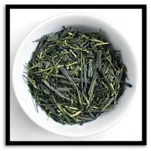 Kawayanagi from Tribute Tea