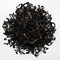 Makaibari Autumnal Darjeeling from World Tea House