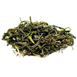 "Five Peaks ""Green Dew"" from World Tea House"