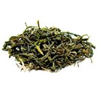 Five Peaks &quot;Green Dew&quot; from World Tea House