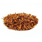 Rooibos (Organic) from World Tea House