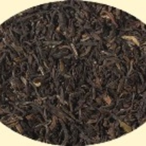 Darjeeling Margaret&#x27;s Hope 2nd Flush from The Cultured Cup