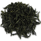 Drum Mountain Clouds & Mist (Gua Shan Yun Wu) from Silk Road Teas