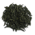 Dragon Well (Long Jing) Competition Grade from Silk Road Teas
