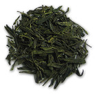 Dragon Well (Lung Ching) from Silk Road Teas