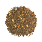 761 Rooibos Cream/Caramel from SpecialTeas