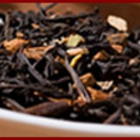 Chad's Original Black Chai from Chad's Chai and Tea Company