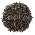 Mount Everest Breakfast Blend (805) from SpecialTeas
