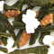 Genmaicha &quot;Brown Rice Tea&quot; from Narian Tea