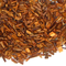 Rooibos from Narian Tea