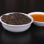China Yunnan FOP from The Tea Centre