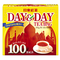 Day&Day Tea Bag from Nittoh