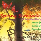 Spring Serenade from Adagio Teas