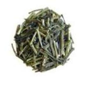 Green Kukicha - Organic Green Tea from The Tao of Tea