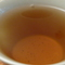 Taiwan Wuyi Oolong year 2006 from Life In Teacup