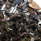 Bai Hao Oolong (Oriental Beauty) from Life In Teacup