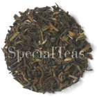 142 Margarets Hope FTGFOP1 2nd flush Darjeeling from SpecialTeas