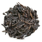 China Zhongshan Baiye Oolong 519 from SpecialTeas