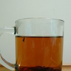 Keemun Black Tea Grade II from Life In Teacup