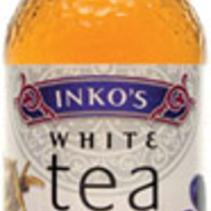 Blueberry White Tea from Inko's