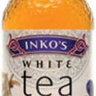 Blueberry White Tea from Inko&#x27;s