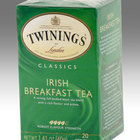 Irish Breakfast Tea from Twinings