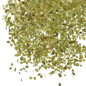 Yerba Mate from Teaopia
