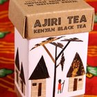 Ajiri Tea, Kenyan Black Tea from Ajiri Tea Company