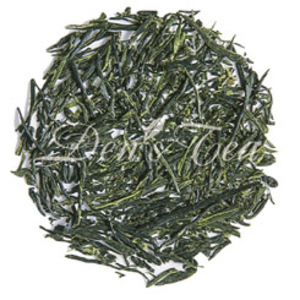 Gyokuro Suimei from Den's Tea