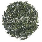 Gyokuro Suimei from Den&#x27;s Tea