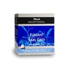 Elegant Earl Grey from Dilmah