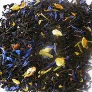 Earl Grey Superior from Tea Culture
