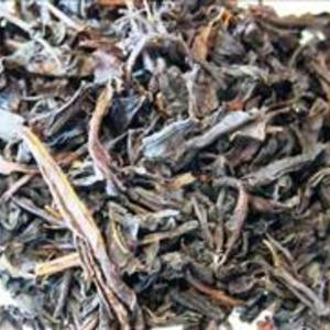 Formosa Oolong from Tea Culture