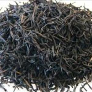 Fine Java Pekoe from Tea Culture