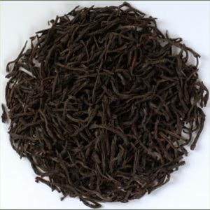 Ceylon Lumbini OP1 from The Tea Table