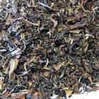 Darjeeling Superior Fancy Oolong from Tea Culture