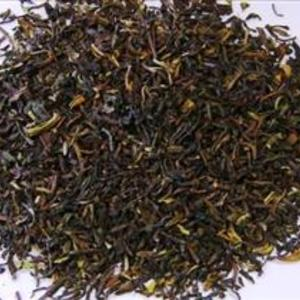 Darjeeling FTGFOP - Himalayan Blend from Tea Culture