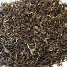 Nagri Darjeeling FTFOP1 from Tea Culture