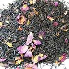 China Rose from Tea Culture