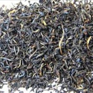 Dinjan Assam TGFOP from Tea Culture