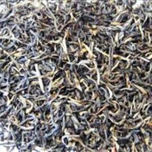 Batali Assam FOP from Tea Culture