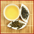 Phoenix Dan Cong Oolong from Admaritea