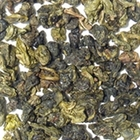 Magnolia Oolong from Premium Steap